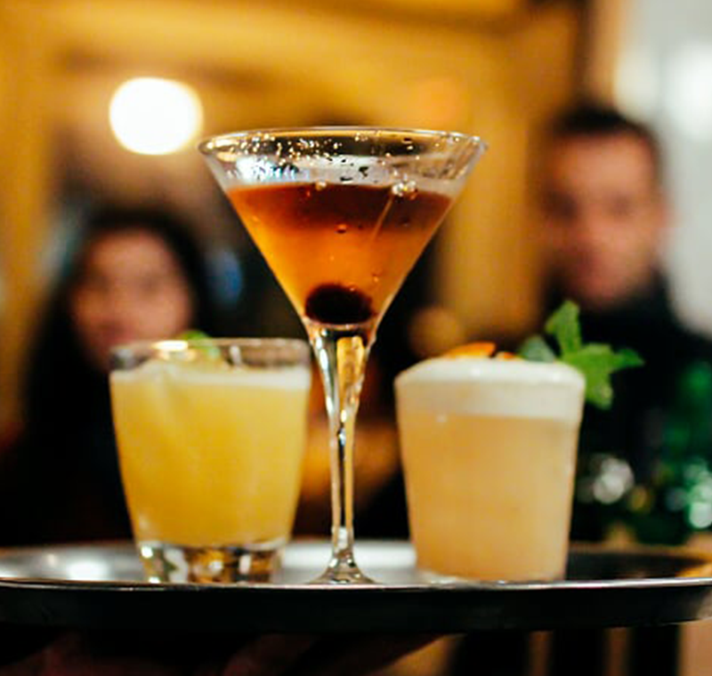 BANNER_DRINKS_NOVOS_CLASSICOS