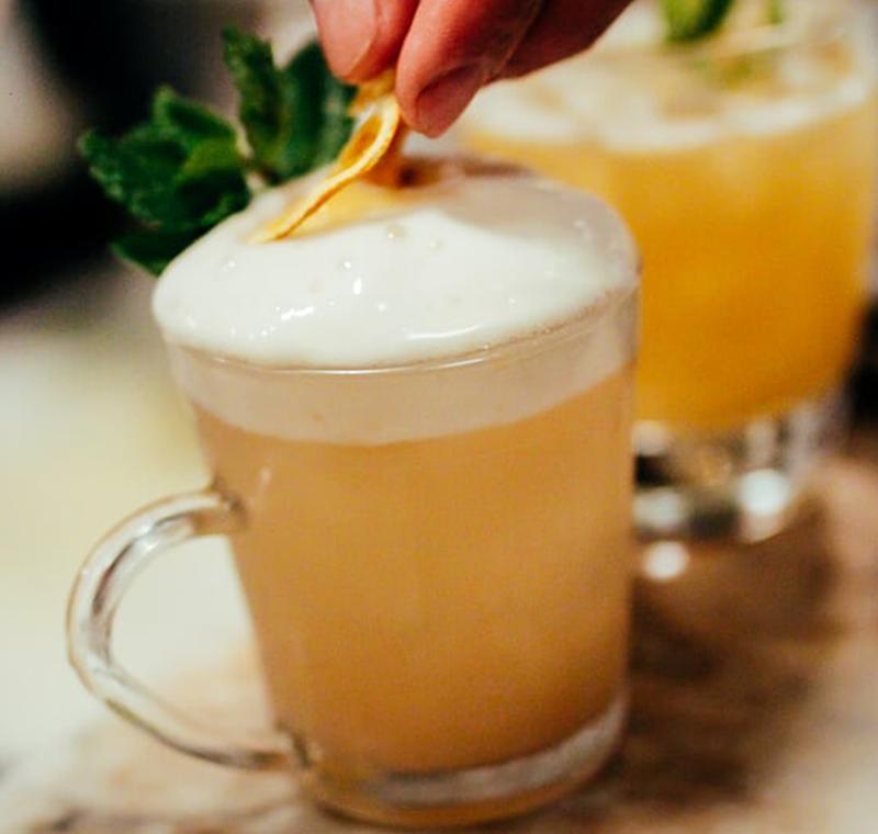 BANNER_DRINKS_NOVOS_CLASSICOS_02